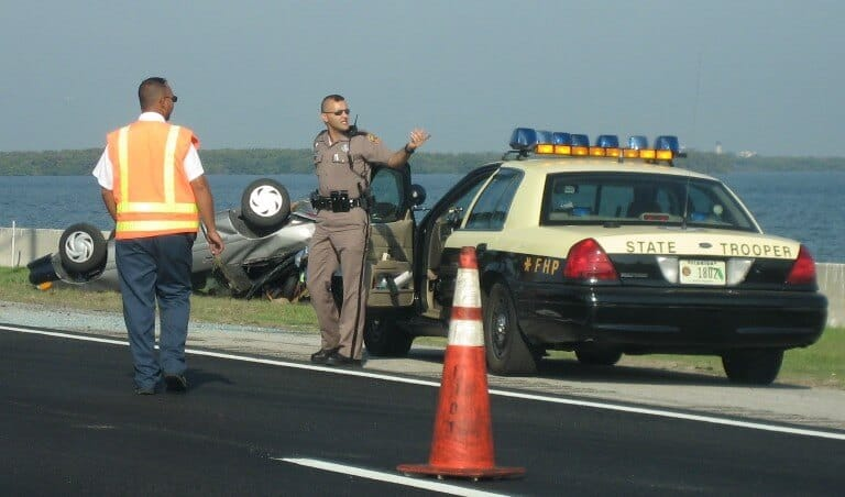 Florida-Highway-Construction-accidents