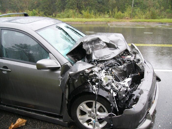Information about Car Accidents you need to be aware of