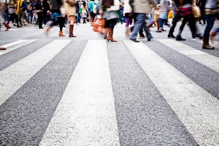 Vital Information about Pedestrian Accidents Attorneys