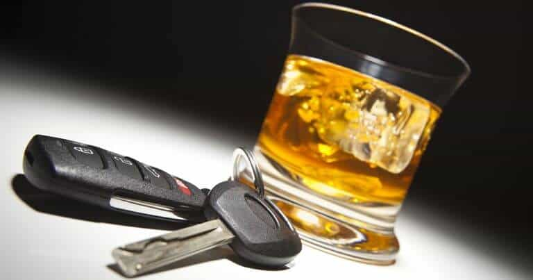 Important Facts about Drunk  Driving in South Florida