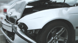 Lessen Your Odds Of Being Involved In An Auto Accident In South Florida