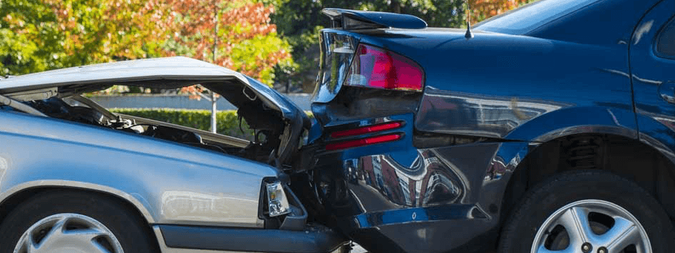 5 Things Every Car Accident Report Should Include