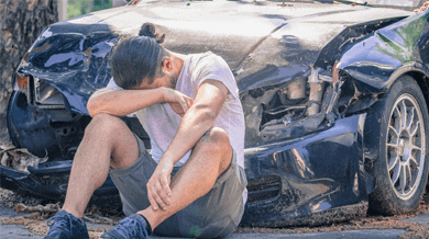 How Are Settlements Determined In Vehicular Accident Cases?