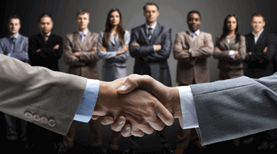 Size And Experience Do Matter When It Comes To Legal Representation