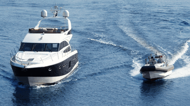 Have You Been Injured In A Boating Accident?