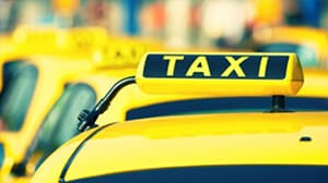 Do You Have Any Legal Rights If Injured On A Taxi, A Bus Or Other Common Transit Service In The State Of Florida?