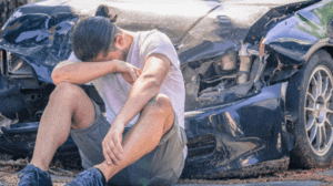 How Can I Lower The Odds Of Being Involved In An Car Accident?