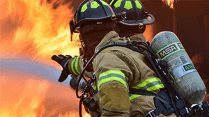 Have You Suffered Burn Injuries As A Result Of Someone's Negligence?