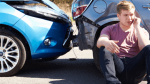 "Do You Really Need Legal Help For A ""Minor"" Auto Accident?"