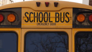 Are Your Children Properly Prepared For Road Safety In This New School Year?
