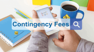 Contingency Fees – Definition And Meaning