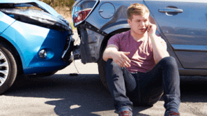 Decrease Your Odds Of Being Involved In An Auto Accident In Florida