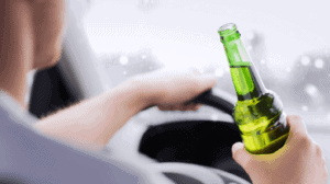 Have You Been Hit By A Drunk Driver And Suffered Injuries?