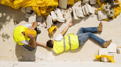 Rights Of Construction Workers Regarding Workers' Comp And Workplace Injuries