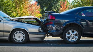Uninsured Drivers And Auto Accidents In Florida: Your Legal Remedies