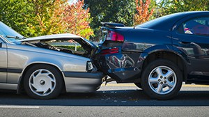 Wreck Your Florida Auto Accident Claim In Seven Simple Steps