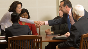 What Should You Look For In A Personal Injury Lawyer?