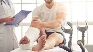 Three Simple Steps That Can Devalue Your Personal Injury Claim